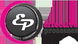 EP Translation Services